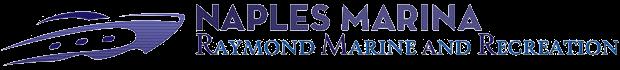 naplesmarinamaine.com logo
